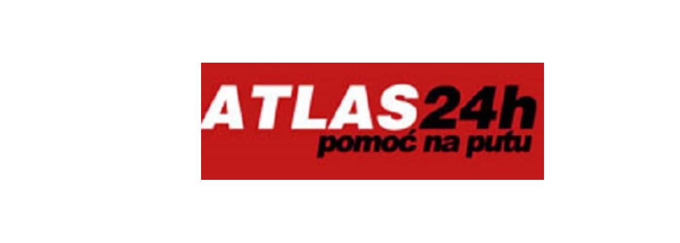 marbo_atlas24_partner