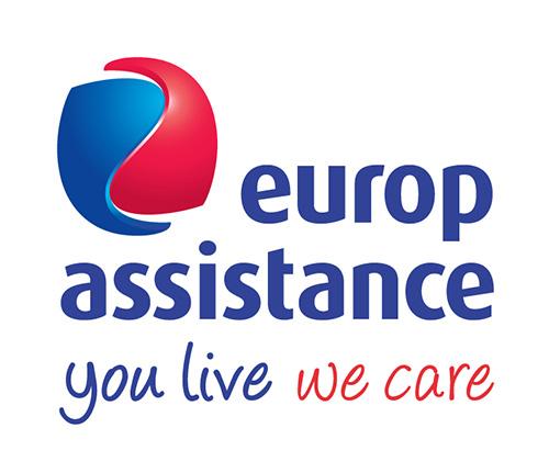 marbo_europ_assistance_partner