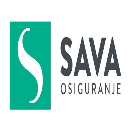 marbo_sava_partner