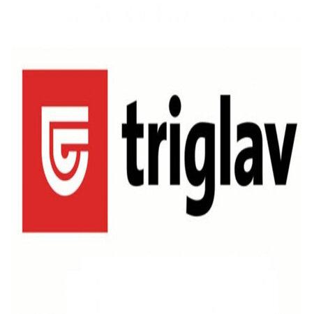 marbo_triglav_partner