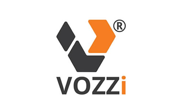 marbo_vozzi_partner